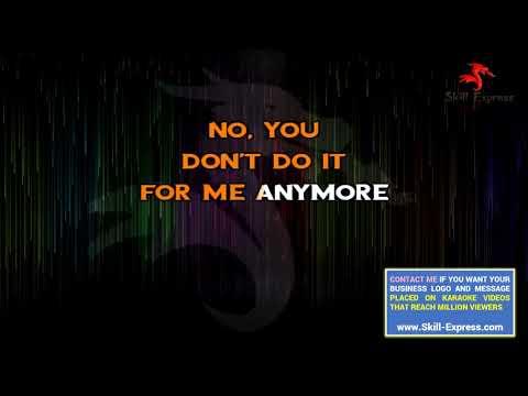 you-don't-do-it-for-me-anymore-(original-key-karaoke)-demi-lovato