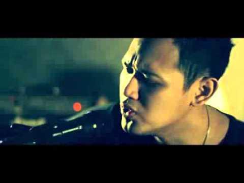 Bondan Prakoso feat  Kikan   I Will Survive (acoustic version)