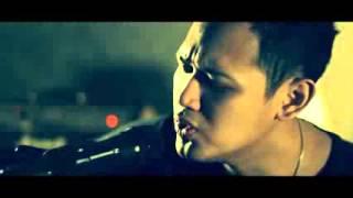 Download lagu Bondan Prakoso feat Kikan I Will Survive MP3