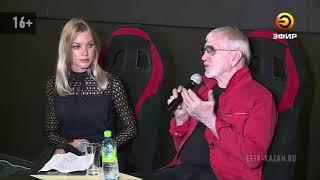 В Казани завершился международный фестиваль мусульманского кино