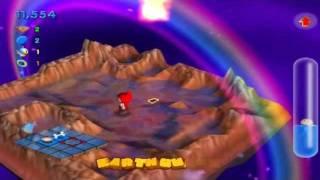 Aqua Aqua: Wetrix 2 Gameplay and Commentary [HQ] (PS2)