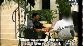 人身売買:10時間で子供を買う方法 (1) thumbnail