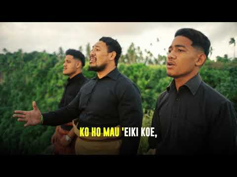 Poly Songbook - Tongan National Anthem