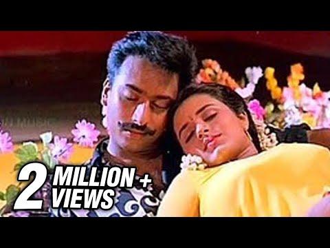 Idhu Sugam Sugam - Sathyaraj, Sukanya - Vandicholai Chinnrasu - Tamil Romantic Song
