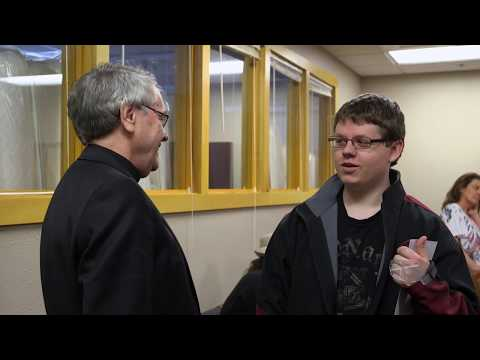 Inspiring People in our Church  | Catholic Extension | Full Length