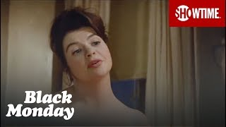 'Downtown is Brown' Ep. 7 Official Clip | Black Monday | Season 1
