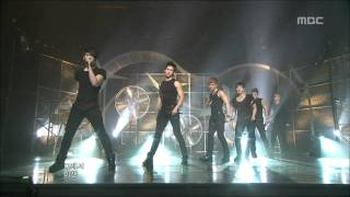 2PM - Without U -Japanese ver.-