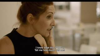 СЛАВА / GLORY (реж. Петър Вълчанов, Кристина Грозева 2016) | ЗЛАТНА РОЗА 2016