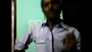 satish damsmash hyd video