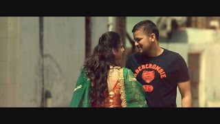 Taara -  Veet Baljit || Full Song Official Video || Panj-aab Records || Latest Punjabi Song 2014