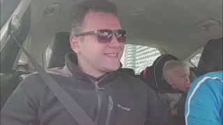 Форд-фокус  анекдоты приколы короткие ролики для вацап