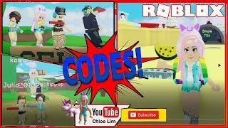 🍉 Roblox Melon Simulator! 3 CODES! Lets Do The Hype Melon Dance! Loud Warning!