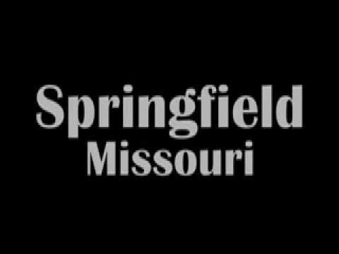Springfield Travel Guide