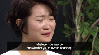 A Teacher from Heaven Finds Answers to Life! : Sung-Hee Bae, Hanmaum Church