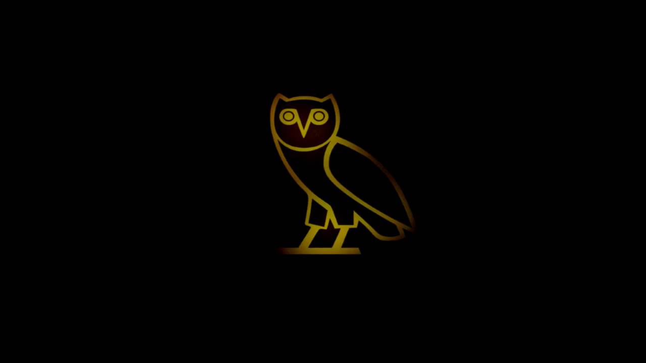 Download Drake – On A Wave feat  Tinashe