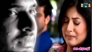 Arjun Arohi - Love hurts but still happens!!!