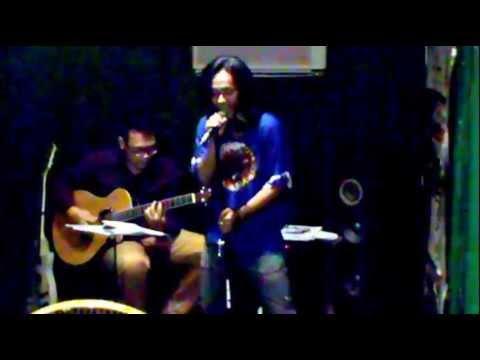 Bilakah - Ada Band (Riyan Aam Cover)