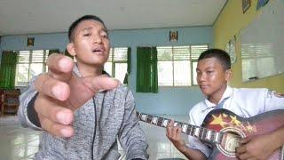 Download Lagu Dermaga Biru Cover | tak kalah bagus Dengan Suara maulana Ardiansyah | VOC Daengk Asa mp3