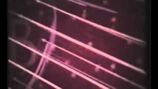 Магнитное поле Сила Лоренца Солнце