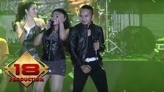 Ade Perlan Feat. Litha Zima - Hamil Sama Setan  (Live Konser Purbalingga 6 Desember 2013)