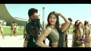 Kuwari Hai Tu Soniye Tu Mai Bhi Hu Kuwara | Pav Dharia New Song ...