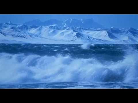 飘雪 Piao Xue  - 陈慧娴 Priscilla Chen cover by Akatomie