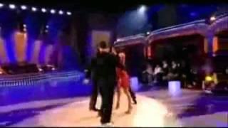 Bài Tango Cuối Cùng   Lệ Thu HL