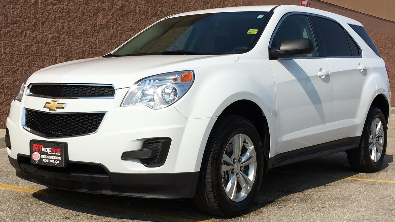 2015 chevrolet equinox ls awd alloy wheels power. Black Bedroom Furniture Sets. Home Design Ideas