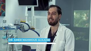 Al Maher Medical Centre Jumeirah