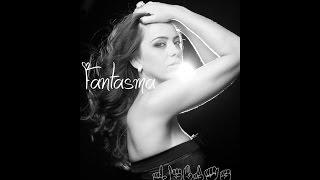 Fantasma ~ Luan Santana ft. Marília Mendonça ~ Libras
