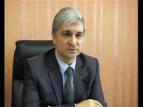 фото мэр владимир трубников семья фото причина всех