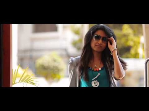 Bachelor Malayalam Comedy Short Film (With Eng Sub/T)