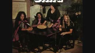 Bang - Idealist / Realist (1972)