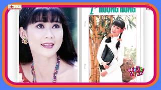 Những cảm xúc thân thương của dàn nghệ sĩ Ký Ức Vui Vẻ dành cho diễn viên Diễm Hương