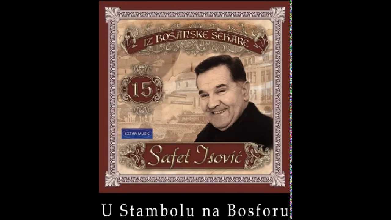 safet isovic grana od bora mp3 download