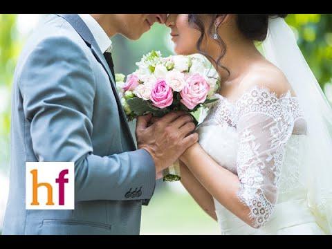 Matrimonios Exitosos Biblia : Claves para vivir un buen matrimonio youtube