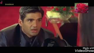 Dhadkan movie famous dialogue