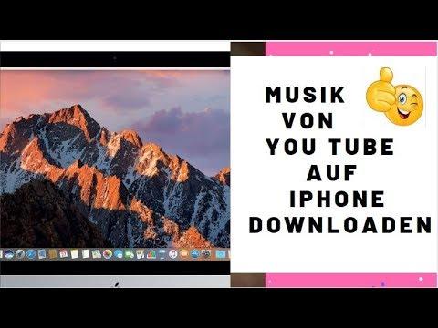 musik-von-youtube-auf-iphone-downloaden-kostenlos