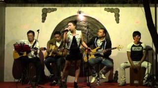 Mong ước kỷ niệm xưa - Ydalin - Cuội Acoustic - TP Pleiku