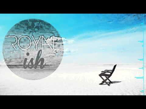 2 Play feat.Raghav - So Confused (Reggaemix)