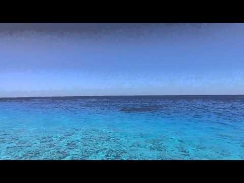 Minerva Atoll