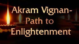 Akram Vignan-Path to Enlightenment
