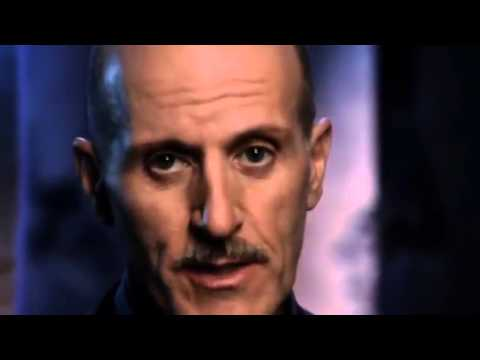 Doug Batchelor Revelation The Bride The Beast & Babylon Amazing Facts limited Viewing Time