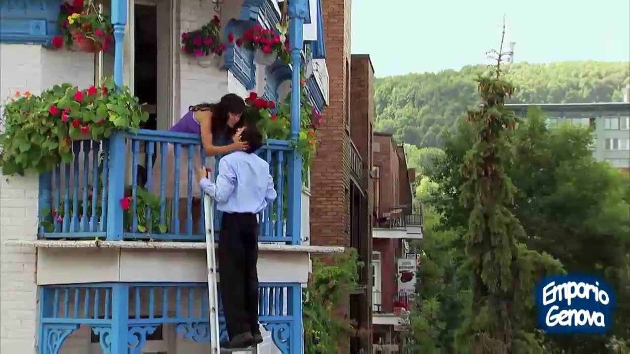 Immagini Dal Mondo Divertenti candid camera, video e scherzi divertenti dal mondo: una sceneggiata  romantica da paura!