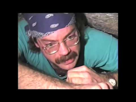 Underground: Elmwood Mine, Smith County, Tennessee 1997 - Series Recap
