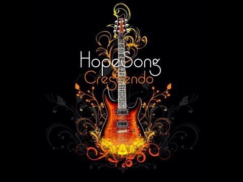 Crescendo - HopeSong