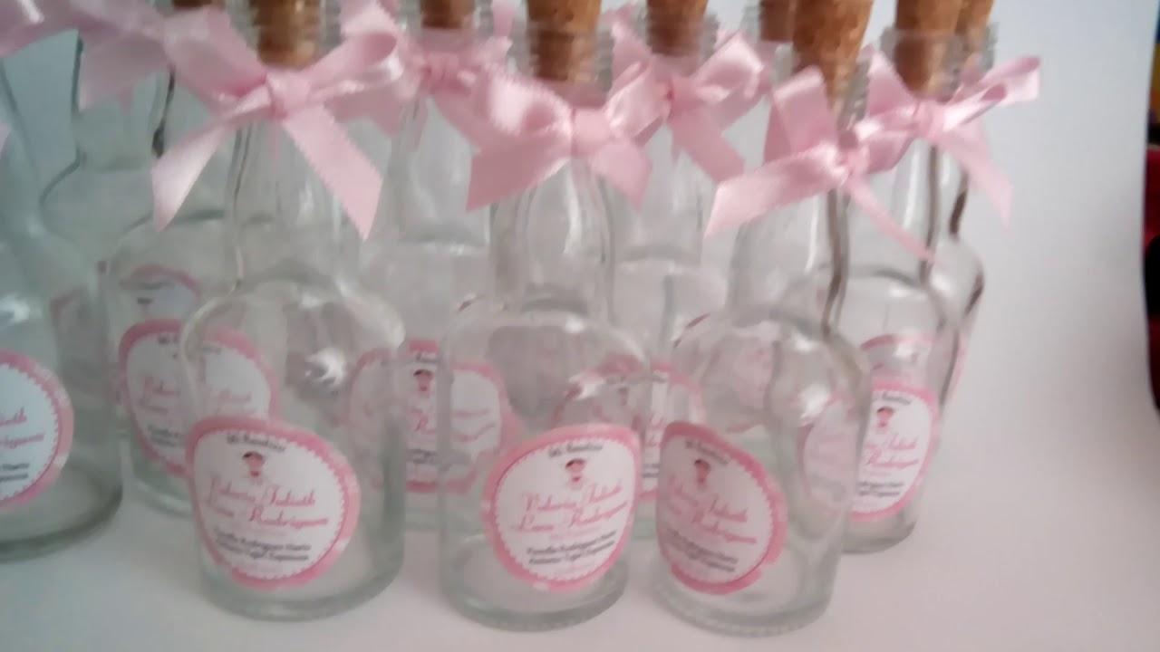 Botella De Agua Recuerdos para ...