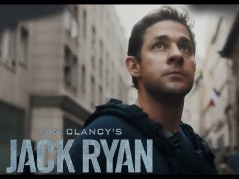 Download The Division (Jack Ryan Edition) Episode 6