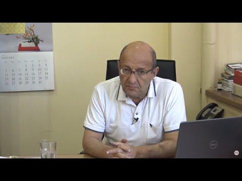 Տեսանյութ.Արսեն Թորոսյանը պետք է դատվի Նյուրնբերգի ընթացակարգով, մարդկության դեմ հանցագործության համար․ Կարեն Վարդանյան