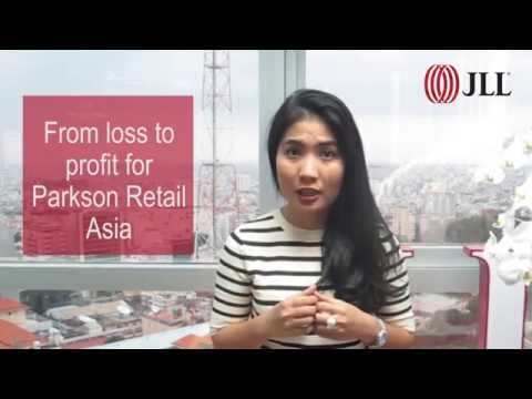 JLL Vietnam Market Watch Week 35 2016